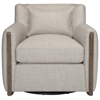 rowland-swivel-chair-front1