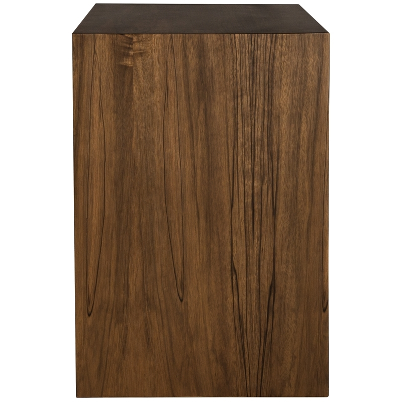 larchmont-nightstand-side1