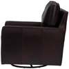 lawrence-swivel-glider-windfall-mulberry-side1