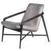 benoit-lounge-chair-34-1