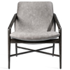 benoit-lounge-chair-front1