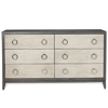 ada-6-drawer-chest-front1