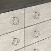 ada-6-drawer-chest-detail1