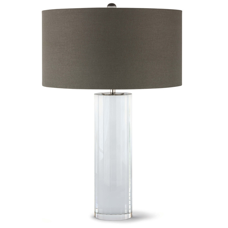 romeo-crystal-table-lamp-front1
