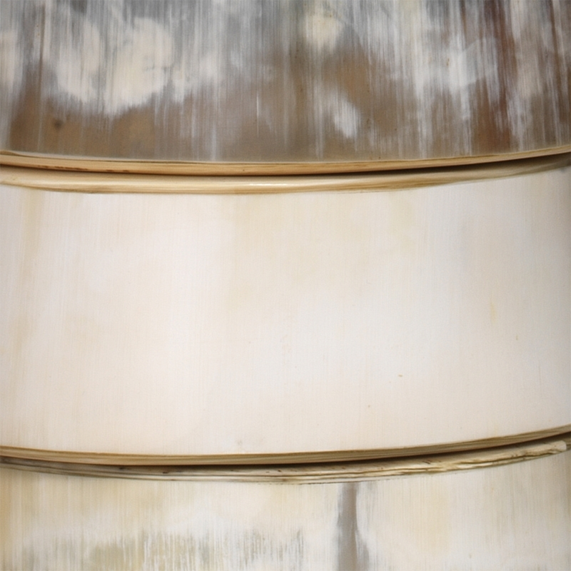 stacked-horn-table-lamp-detail1