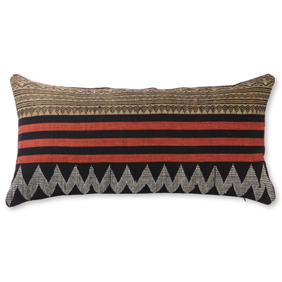 zig-zag-camel-lumbar-pillow-small-front1