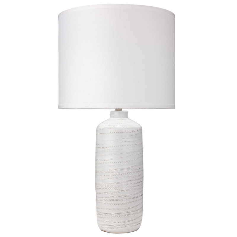 trace-table-lamp-etched-white-front1