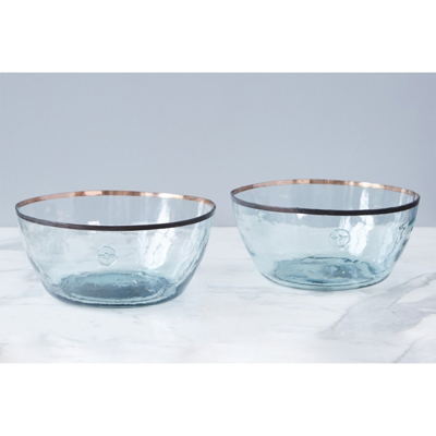 demijohn-bowl-large-group1