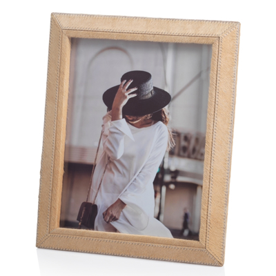 breck-leather-frame-dark-beige-8x10-front1