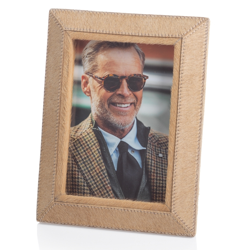 breck-leather-frame-dark-beige-5x7-front1