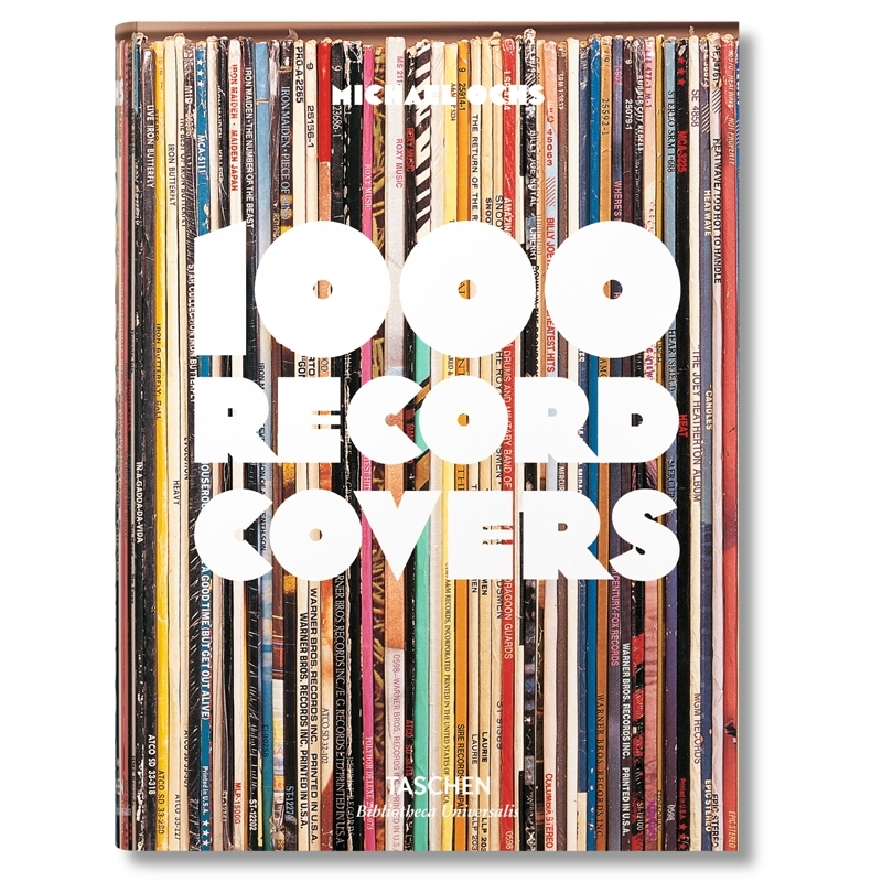1000-record-covers-book-front1