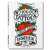 1000-tattoos-book-front1