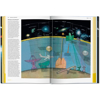 national-geographic-infographics-book-inside3