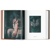 the-dog-in-photography-book-inside1