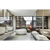 living-in-style-amsterdam-book-inside4