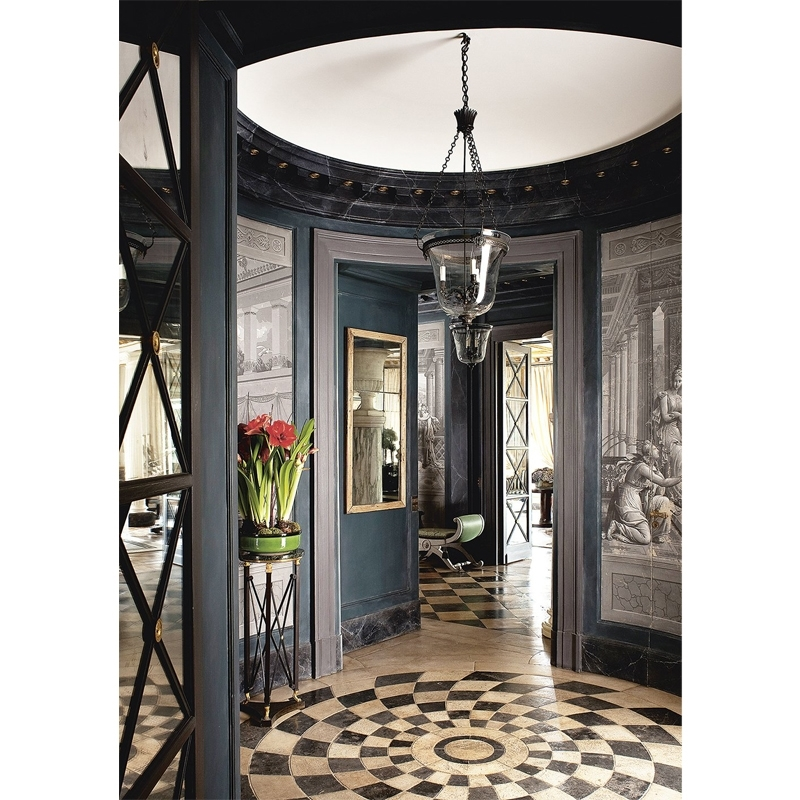 living-in-style-paris-book-inside3