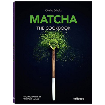 matcha-the-cookbook-front1