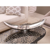 manouba-hammered-boat-bowl-roomshot1