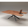 espandere-dining-table-canaletto-walnut-34-extended4