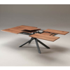 espandere-dining-table-canaletto-walnut-34-extended5