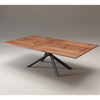 espandere-dining-table-canaletto-walnut-34-extended6