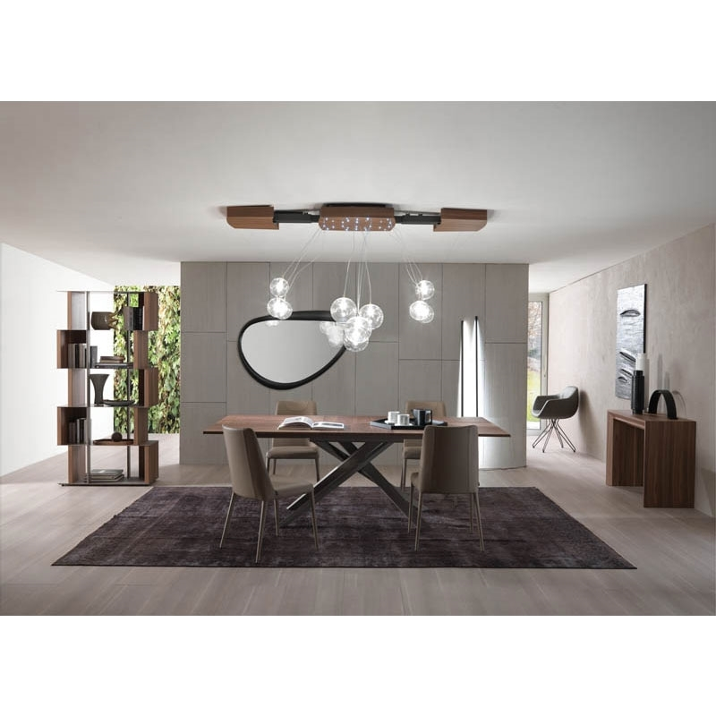 espandere-dining-table-canaletto-walnut-roomshot2
