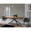 espandere-dining-table-canaletto-walnut-roomshot4