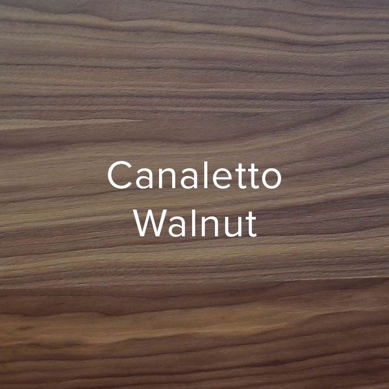 espandere-dining-table-canaletto-walnut