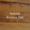 espandere-dining-table-natural-ancient-oak
