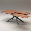 espandere-dining-table-natural-ancient-oak-34-extended1