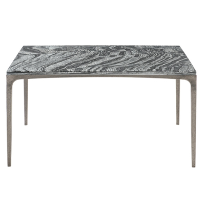 devon-cocktail-table-marble-front1