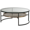 higgens-cocktail-table-brass-34-1