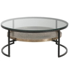 higgens-cocktail-table-brass-front1