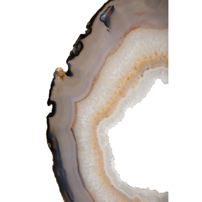 black-and-white-agate-slice-on-stand-detail1