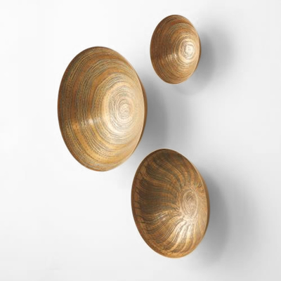 etched-wall-bowls-set-of-3-group1