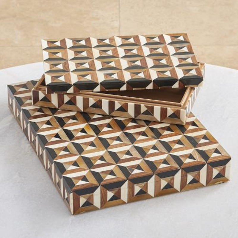 triangle-marquetry-box-small-group1