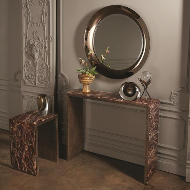waterfall-console-cherry-gold-marble-roomshot1
