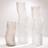faux-bois-glass-vase-large-group1
