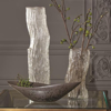 faux-bois-glass-vase-large-roomshot1