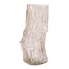 faux-bois-glass-vase-small-front1
