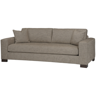 connor-sofa-converge-smoke-34-1