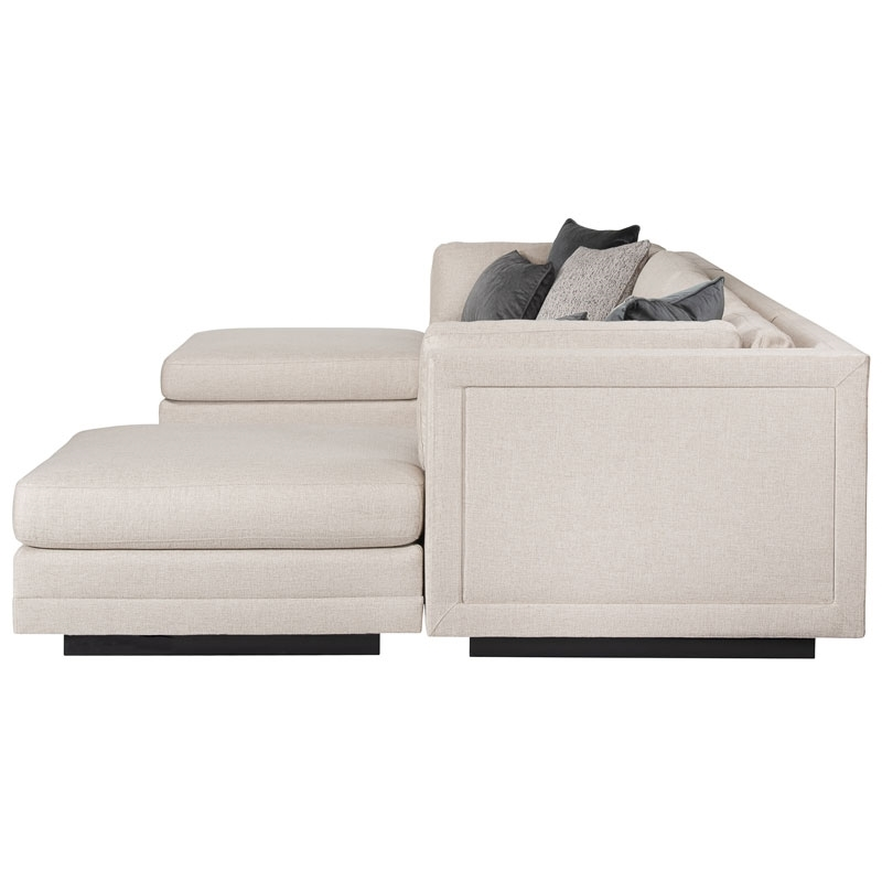franco-sectional-tanner-linen-side1