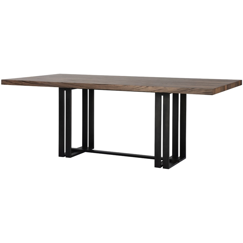 larchmont-dining-table-80-34-1
