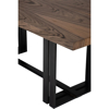 larchmont-dining-table-80-detail1