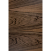 larchmont-dining-table-94-detail2