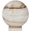 rustic-onyx-sphere-lamp-large-front1