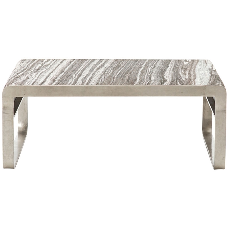 caruth-cocktail-table-front1