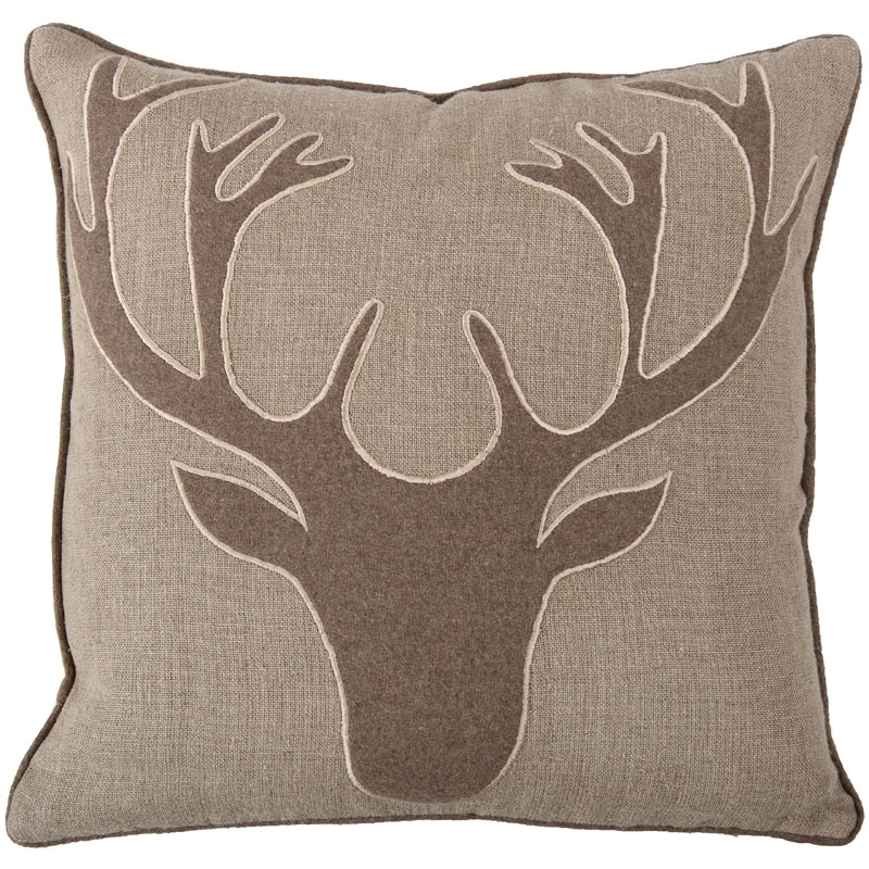 stag-pillow-dark-natural-18-front1