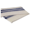 phila-stripe-mohair-throw-34-2