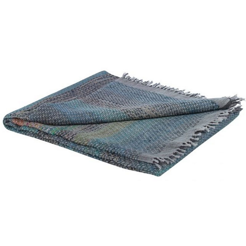 grimes-linen-silk-throw-34-2